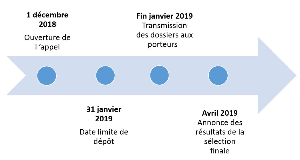 Calendar_AAP_FR.PNG